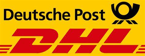 L Post by 214 Ffnungszeiten Der Postfiliale