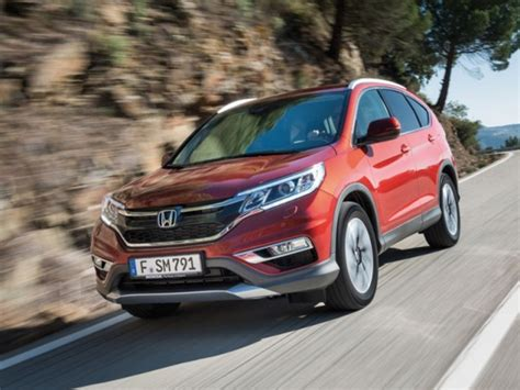 Auto Leasing Ohne Anzahlung Honda by Aktion F 252 R Honda Civic Und Cr V Auto Motor At