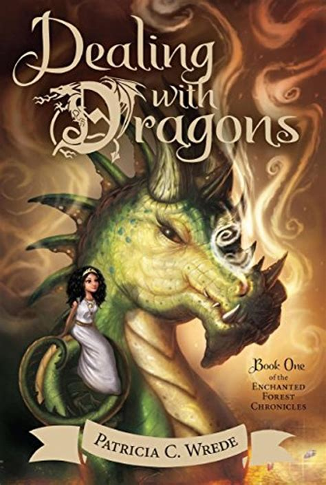 dragons and books 10 best books in fiction