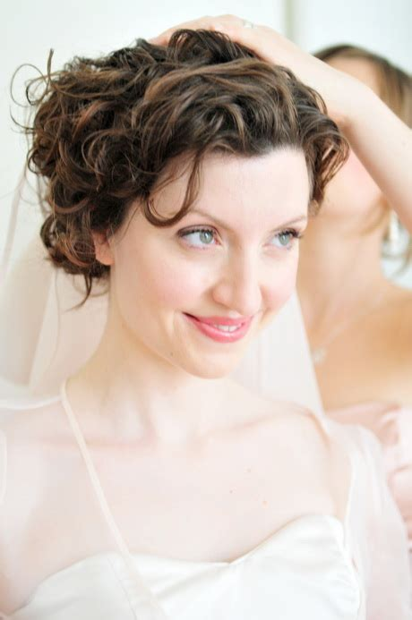 Vintage Wedding Hair And Makeup Kent by Wedding Hair And Make Up Kent