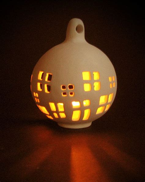 Closed Candle Holders by 43 Best Closed Pinch Pot Ideas Images On