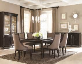 dining room spectacular sets with upholstered chairs