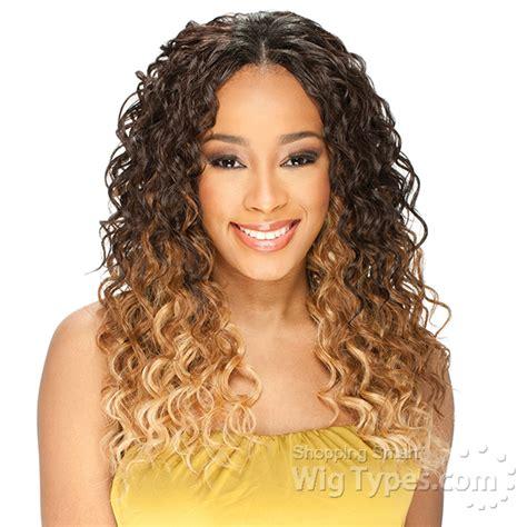 geri curl hairstyles pictures geri curl hairstyles pictures jeri curl black hairstyles