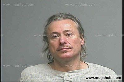 Arrest Records Lake County Ohio Michael Anthony Davis Mugshot Michael Anthony Davis Arrest Lake County Oh