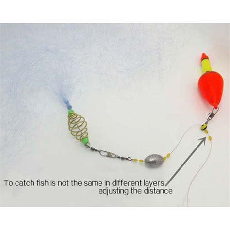 Pancing Jaring Ikan jual pancing jaring bom net popan fishing