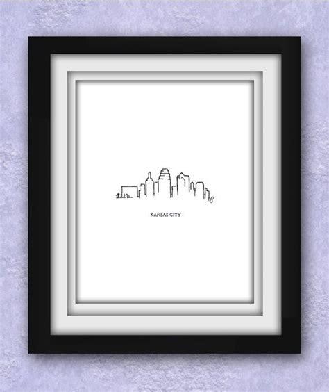vinyl printing kansas city 28 best kcmo images on pinterest kansas city