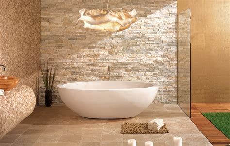 bathroom cladding ideas bathrooms archives outhaus
