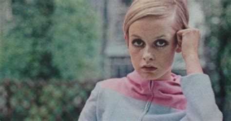 sweet dresses by twiggy of 1967
