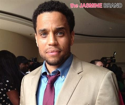michael ealy dad the gallery for gt michael ealy son elijah