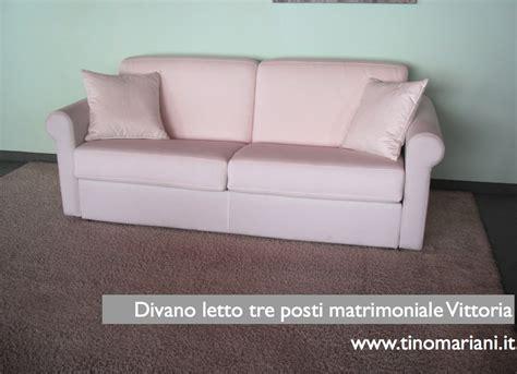 biesse divani lissone vendita divani letto lissone monza e brianza