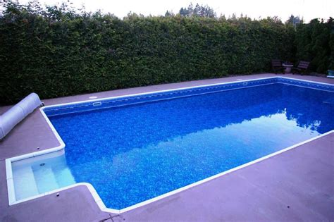 lap pools cost inground swimming pools cost1 cost of inground pool