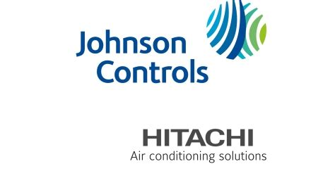 jci home design hvac syncb jci home design hvac syncb 28 images air handlers