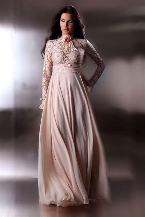 Hochzeitskleid Bestellen by Kleiderfreuden Brautmode Bestellen Vintage