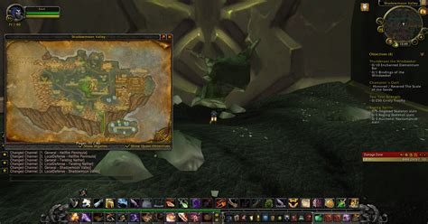 schwarzer tempel eingang world of warcraft how to enter silithus quests gp