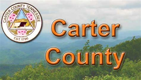 Morris County Divorce Records County Employees Raises Delayed By State Budget Approval Process Www Elizabethton
