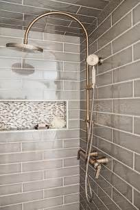 best 25 bathroom tile designs ideas on pinterest elegant bathroom shower tile homeoofficee com