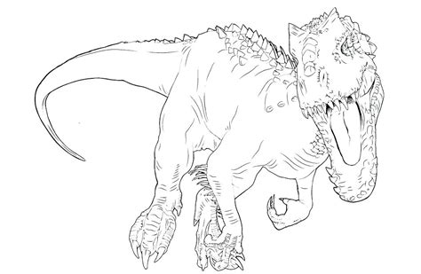 coloring page tree rex rex coloring pages t coloring pages t coloring page