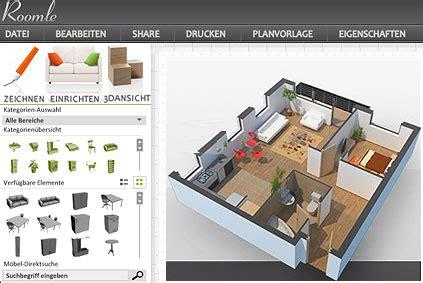 como criar uma planta de casas planta veja como fazer a planta da sua casa na