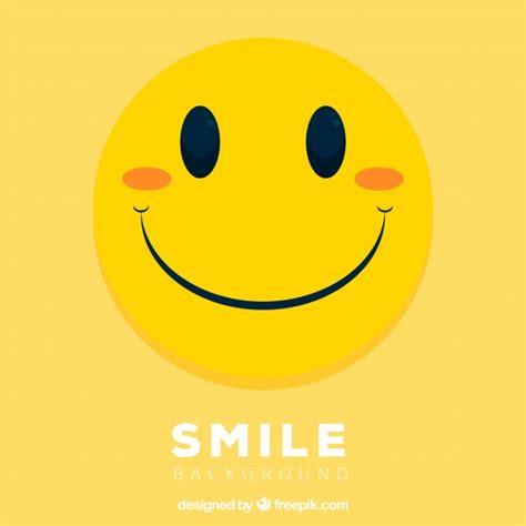 whatsapp emoticons wallpaper smiley wallpapers for whatsapp impremedia net