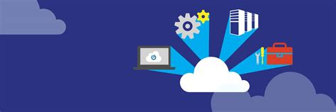 Office 365 Developer Portal Financial Governance With The Cloud Management Portal