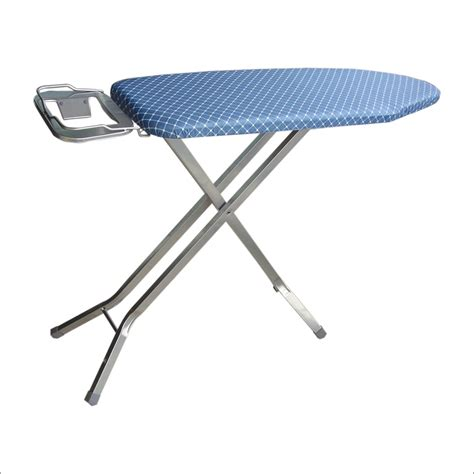 Vaccum Direct Ironing Boards At Bed Bath And Beyond Myideasbedroom Com