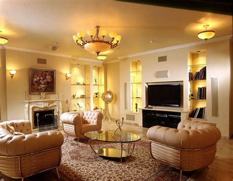 earth tones living room earth tone living room living room sweet living room earth