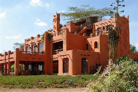 africa houses african heritage house nairobi all you need to know before you go with photos