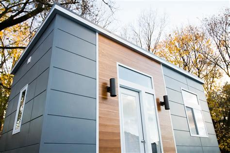 liberation tiny homes modern by liberation tiny homes tiny living