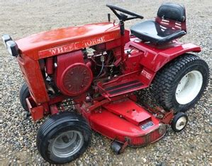 complete tractor is not for sale