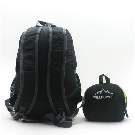 Tas Ransel Pria Backpack Cowok jual tas ransel pria wanita unisex cowok cewek