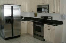 home depot refinishing kitchen cabinets kitchen cabinet refacing refinishing resurfacing