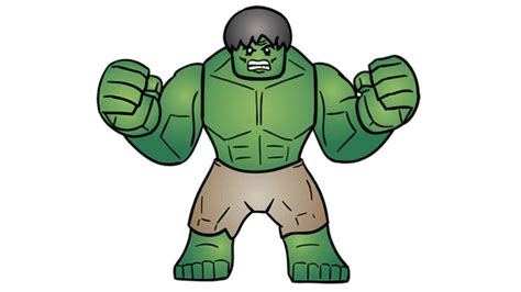 coloring pages of lego hulk lego super heroes hulk lego coloring coloring for