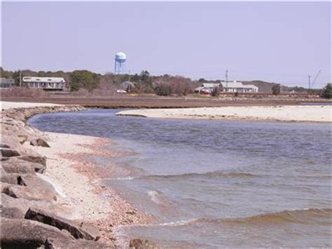 cape cod west dennis dennis vacation rental home in cape cod ma 02670 id 23079