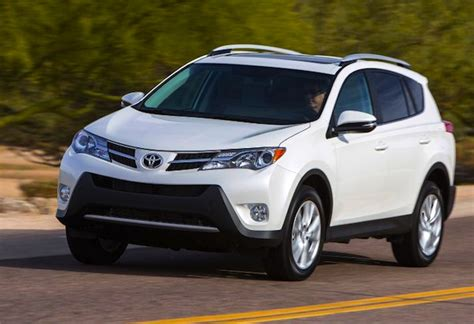 toyota uxs motor trend up ranking 2014 autos post
