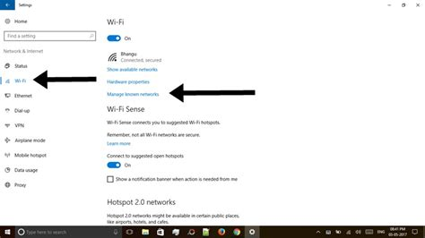turn background data how to turn background data in windows 10 otechworld