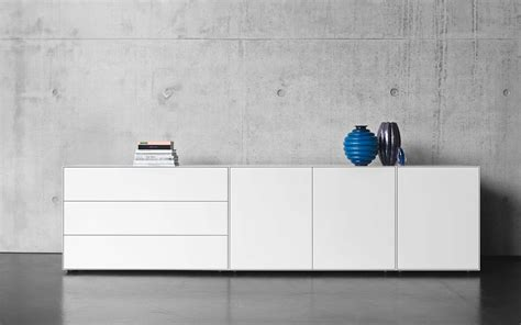 piure creating living space sideboard nex  regal
