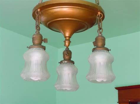 Sears Dining Room Light Fixtures 17 Best Images About Sears Houses In Cincinnati On