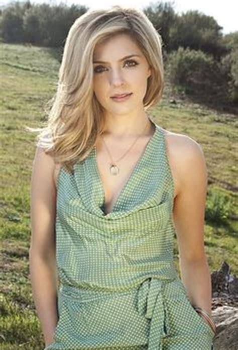 jen lilley hairstyle photos of jen lilley jen lilley as theresa donovan on