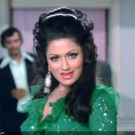 old film actress nadira 15 best images about retro bollywood 70s look on pinterest