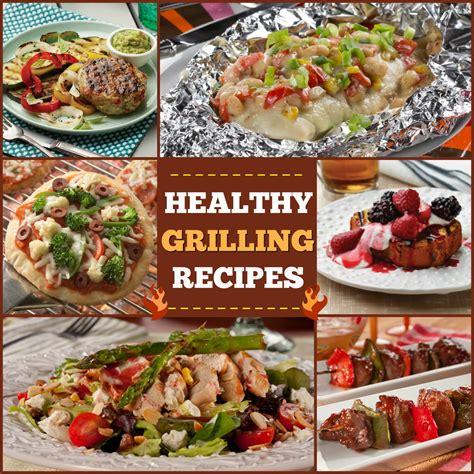 10 healthy grilling recipes everydaydiabeticrecipes com