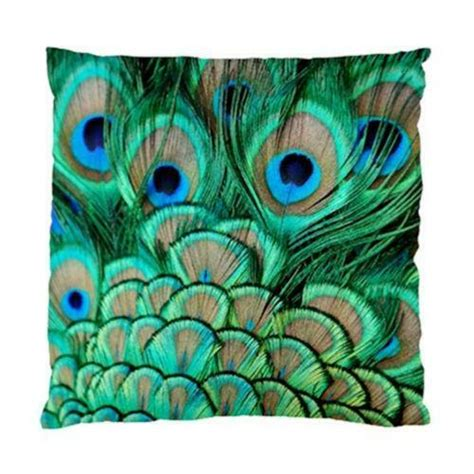 Where Can I Buy New Cushions by Feather Sofa Cushions Ebay