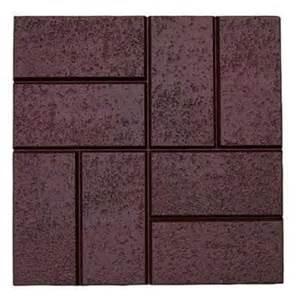 18 Inch Patio Pavers 12x12 Patio Blockss Patterns