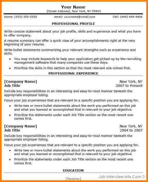 Summary Qualifications Sle Resume Administrative Assistant Exle Of A Resume Summary 20 Images Resume Executive Summary Project Manager Buy A Essay For