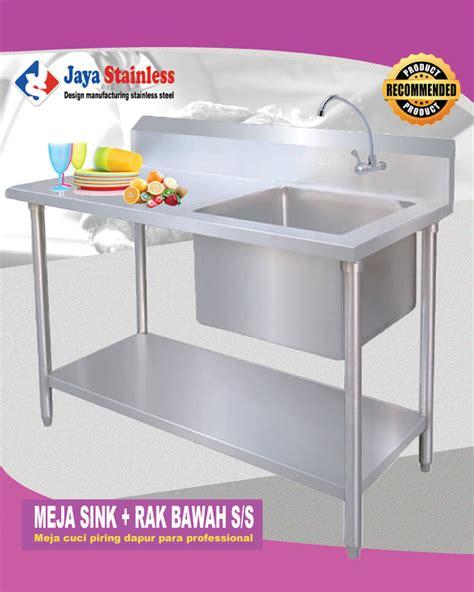 Rak Sabun Sudut Stainless kamar mandi toilet mencuci meja stainless steel daftar