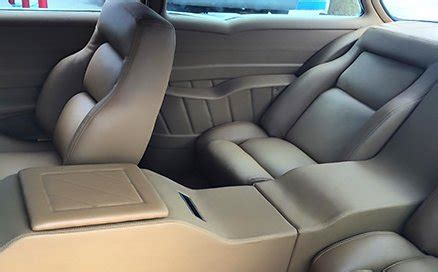 Learn Auto Upholstery Teocal S Upholstery Auto Upholsterer Fort Worth Tx