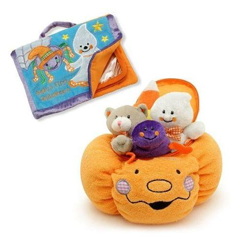 Genius Baby Toys Photo Album