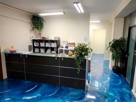 uffici virtuali uffici virtuali a vicino stazione centrale world