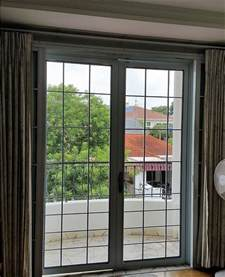 Patio Door Magnetic Screen Aliminium Doors Amp Aluminium Bedroom Door Aluminum Door