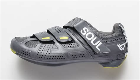 soulcycle bike shoes soul cycle shoes 28 images new to soul cycle we wanted
