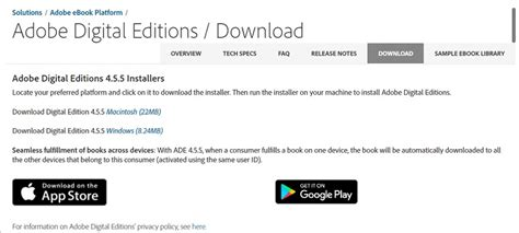 adobe digital editions android 10 best kindle readers to open kindle books on non kindle devices